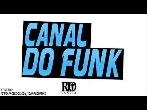 MC Romantico - Vai Sentando Assim - Musica nova (DJ Felipe) Lançamento 2014