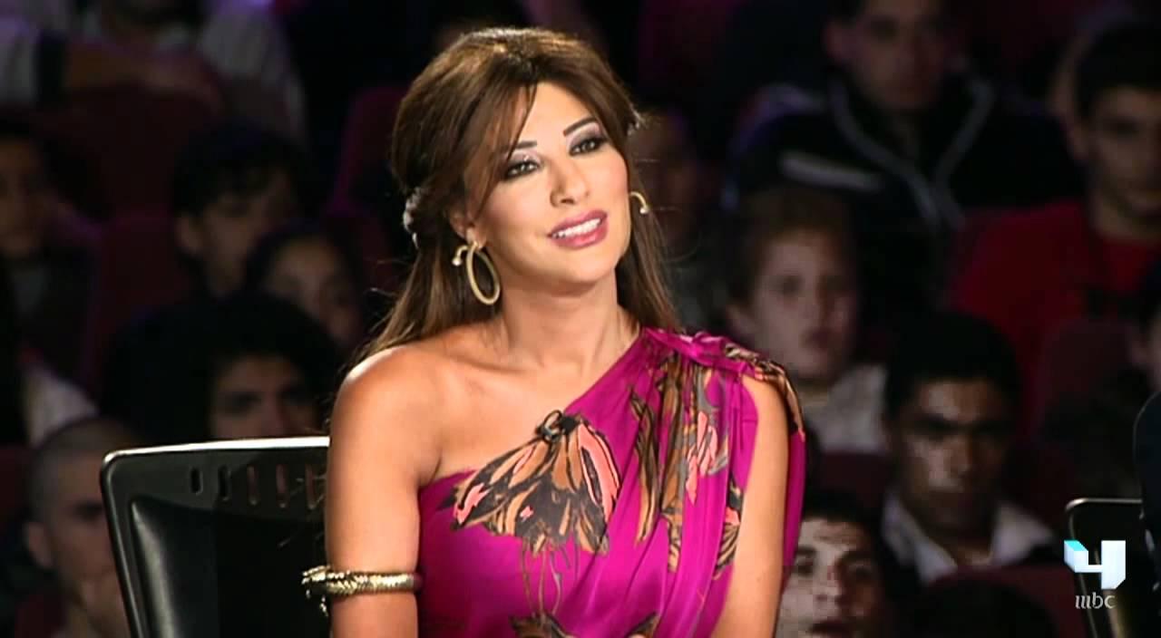 EmJay Abidar | Arabs Got Talent Audition - YouTube