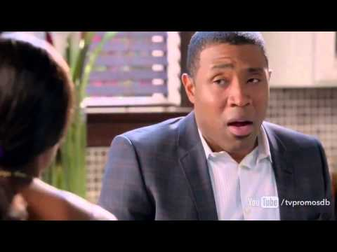 Hart of Dixie 3x09 Promo    Something To Talk About  HD