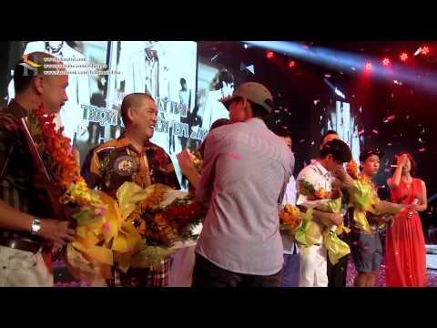 Kết thúc (Liveshow Lý Hải 2014) - Phần 20