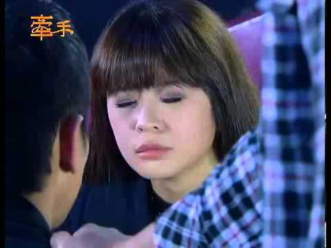 Phim Tay Trong Tay - Tập 213 Full - Phim Đài Loan Online