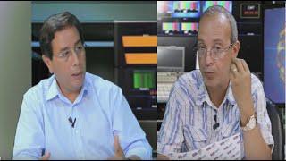 بالفيديو.. أولباشا: هناك شخصان يتحكمان في القرار داخل الحركة الشعبية أوصلونا إلى الكوارث والفضائح   |    دردشة رمضانية