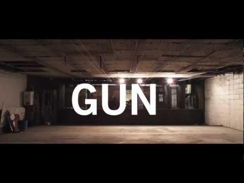 GUN (trailer)
