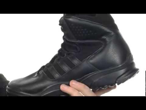 7f738e9b8 adidas GSG-9.7 SKU  8030969 - YouTube