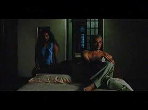 Aksharaya film 05