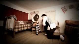 Boier Bibescu ft. DJ Oliver Tigana - Melodie de noroc