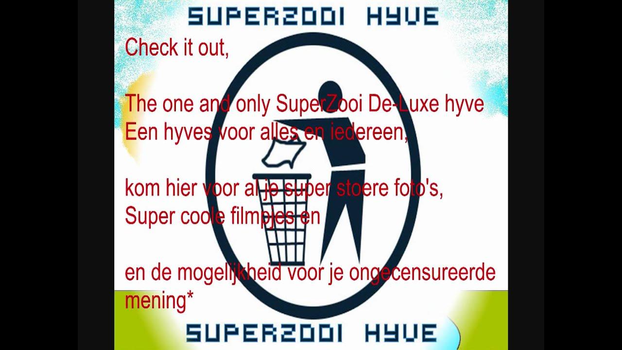 superzooi.com
