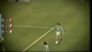 Messi Vs Maradona Comparation Jugadas Y Goles