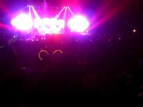 One Trick Pony Lyrics Deadmau5 Sofi One Trick Pony Deadmau5 ft