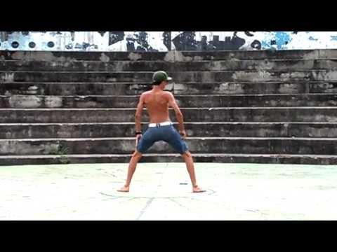 MC GB - VAI TITO DANCY ♪ [DJMARCUSVINICIUS]