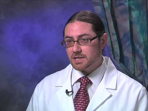 Interventions for Stroke Video