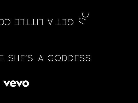 Music Talent Of The Week: BANKS – Goddess (Lyric Video)