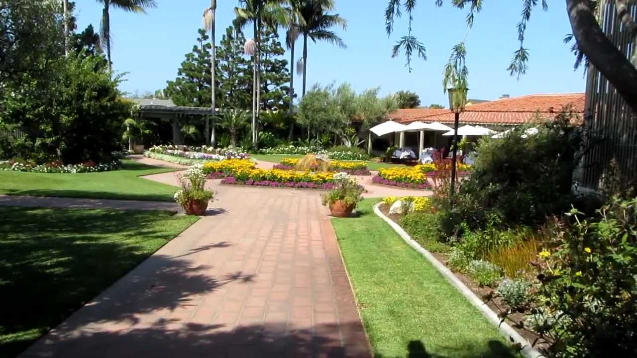 Sherman library gardens corona del mar orange county for Cafe jardin at sherman gardens