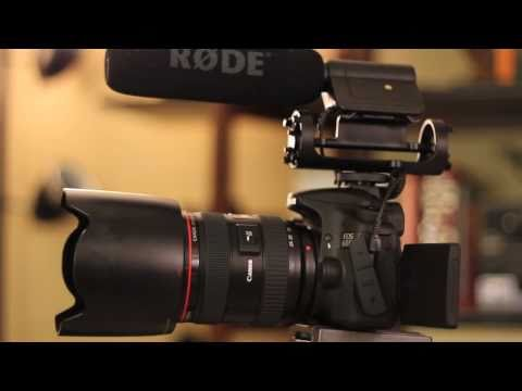 Canon EOS 60D Review -S9Eh3SBR_6c