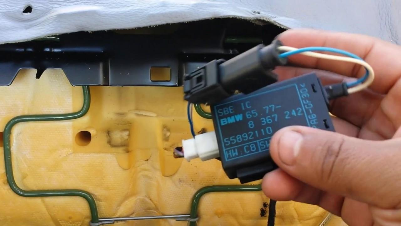 bmw power seat wiring diagram bmw image wiring diagram bmw e60 airbag wiring diagram images seat airbag sensor on bmw power seat wiring diagram