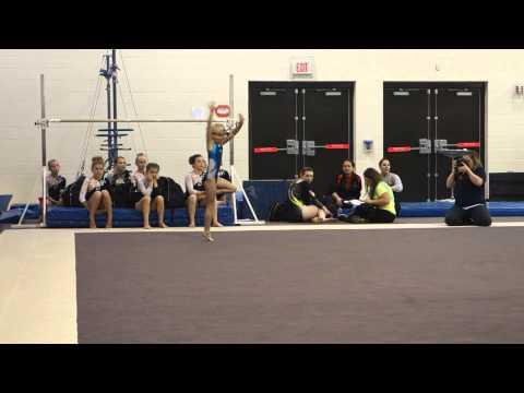 Level 4 Floor Music Gymnastics Floor Music 2013 Level 4 Level 4 Piano