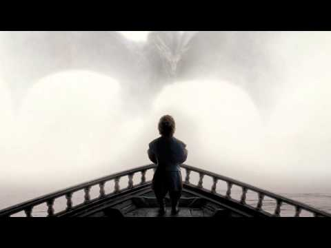Game of Thrones Season 5 Soundtrack 09 - Dance of Dragons, The best one