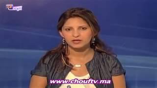 """""""بلوكاج"""" في تشكيل النسخة الثانية من حكومة بنكيران   شوف الصحافة"""