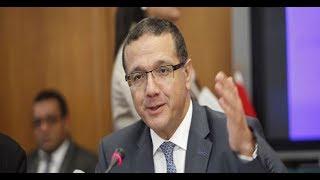 الحكومة ترفع معاشات المتقاعدين إلى 1500 درهم |