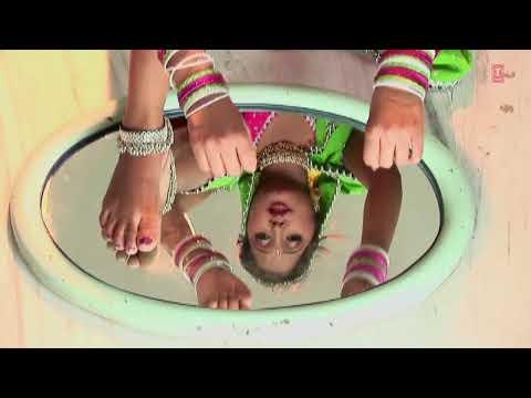 Aail Jhum Ke Jawani [ Hot Bhojpuri Item Dance Video ] Rameshwari & Prita K Jain