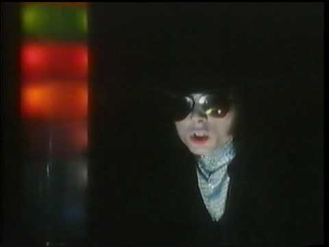 The Sisters Of Mercy - No Time To Cry (HQ),  Song by The Sisters Of Mercy