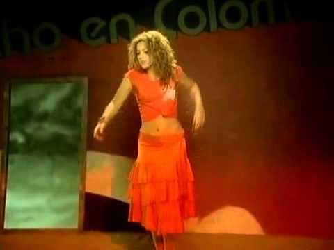 Songtext von Shakira - Don't Bother Lyrics