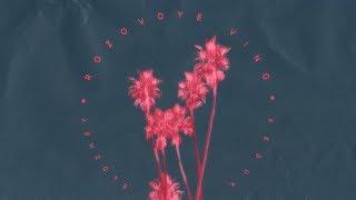 Элджей & Feduk - Розовое вино Скачать клип, смотреть клип, скачать песню