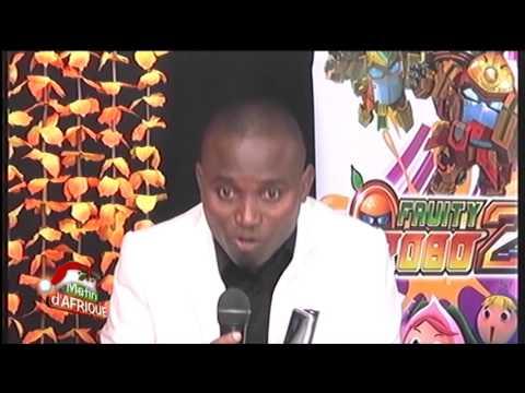Matin d Afrique Ruth 2015 12 22 1 mpeg4