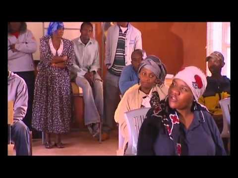 Makutano Junction - Child Labour Thumbnail