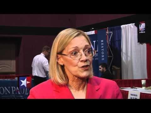 Agenda 21 Exposed! LPAC 2011