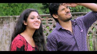 Undhile-Manchi-Kalam-Mundhu-Mundhuna-Movie-Teaser