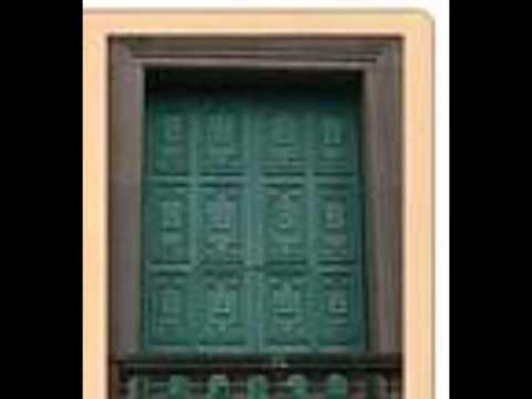 Porte blindate a milano