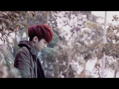 [MVHD] Bởi vì em vội vàng - Phan Mạnh Quỳnh