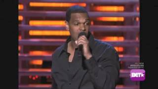 Kevin Hart Presents Trev Houston On BET Comicview One Mic