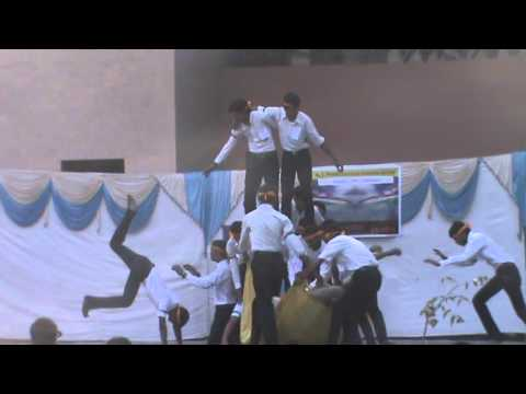 Republic Day 2014 Celebration Part - 41