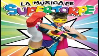 06. Tantas Cosas Candela Vetrano (Soundtrack Super Torpe