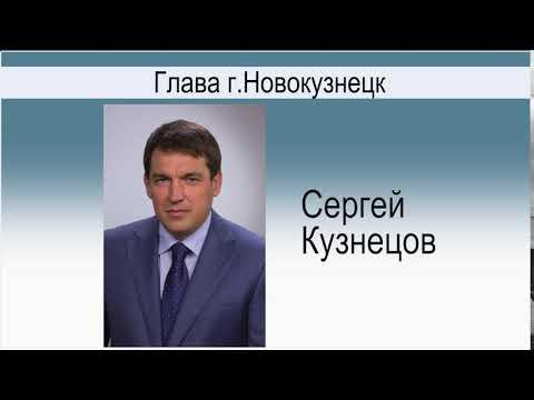 кузбасский пищекомбинат зао новокузнецк для термобелья Helly