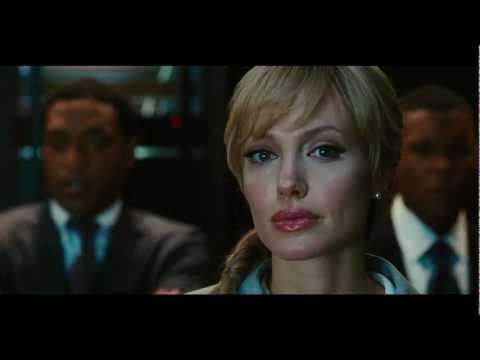 Trailer Phim Salt (Điệp Viên Salt) [HD] - 3dbox.vn