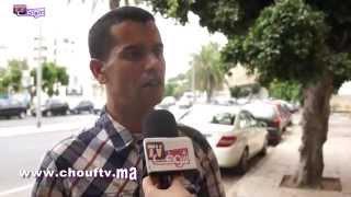 نسولو الناس : مغاربة يقترحون حلول لسكان الدور الآيلة للسقوط؟ |