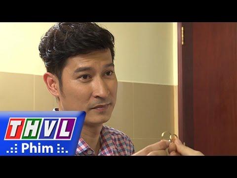 THVL   Song sinh bí ẩn - Tập cuối[10]: Dương thừa nhận tình cảm của mình với Nam