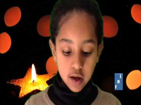 'Yegef Tsewa Lemolabhe' Poem [For Migrant workers in Saudi]