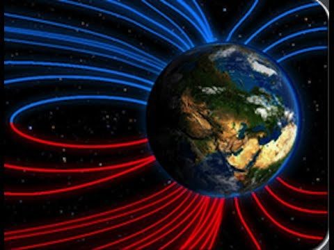 S0 News April 12, 2014: Quakes, Volcano, Cyclone, Magnetic Storm
