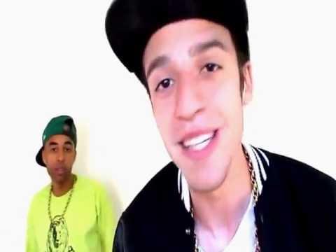 MC Kelvin e Jé Bolado   Funk do Percival Corta pra 18) [Dj Maguinho] Lançamento 2013