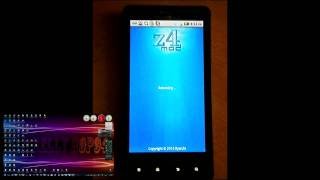 How To Root Your Android Phone Using Z4Root (One Click