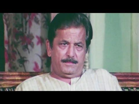 Bharat Kapoor, Saiyan Bedardi - Bhojpuri Scene 2/9