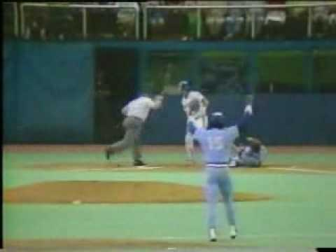 0 Ten of baseball's nastiest home plate collisions, as a hard hitting era winds down