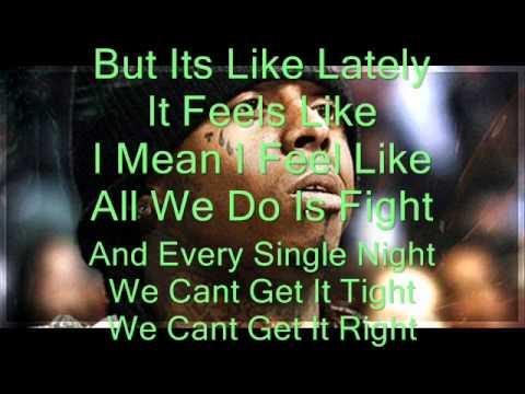 Lil Wayne Dick Pleaser Lyrics Genius Lyrics
