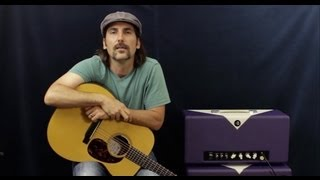 How To Play Roar By Katy Perry Acoustic Guitar Lesson