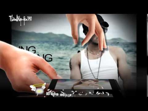 Bước Qua Thế Giới remix - Ưng Hoàng Phúc - DJ Jet remix 2015