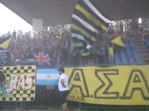 anagennhsh-karditsas-19102013